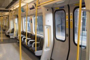 Bedre offentlig transport